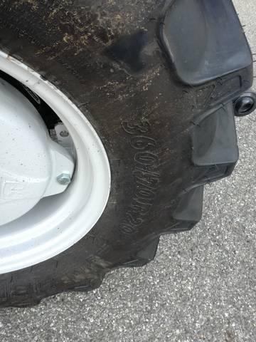 foto pneumatici antonio carraro