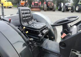 comfort trattore same frutteto 85