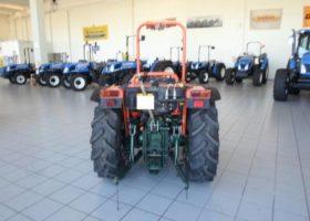Tractor Goldoni año 1994