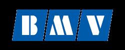 Logo Ricambi Bmv