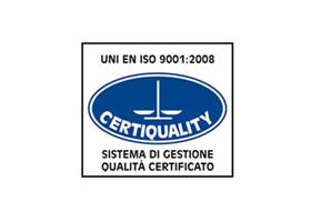 certificazione certiquality malavolta