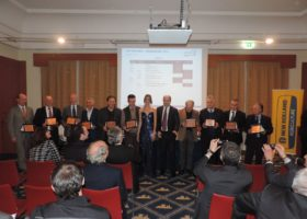 Immagine dell'articolo Premio Top partner New Holland 2013