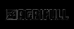 Logo Trattori gommati Agrifull