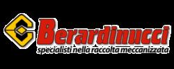 logo berardinucci macchine agricole