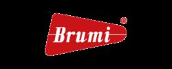Logo Macchine per la potatura Brumi