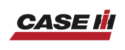 logo azienda case IH
