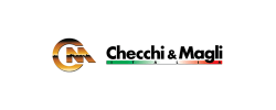 Logo Μηχανές για Κλαδέματος Cecchi e Magli