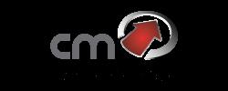 Logo Περονοφόρα CM Elevatori
