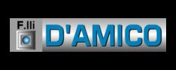 Logo Serbatoi D'Amico