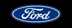 azienda Ford