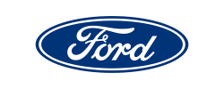 Logo Carriage machines Ford