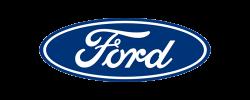 Logo Macchine per il trasporto Ford