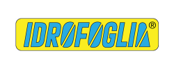 logo idrofilia macchine irrigatrici