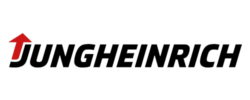 Logo Carrelli elevatori Jungheinrich