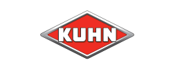 Logo Pruning machines Kuhn