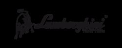 Logo Trattori cingolati Lamborghini Trattori