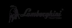 logo trattori lamborghini