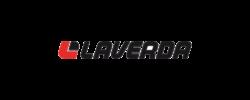 Logo Macchine da Raccolta Laverda