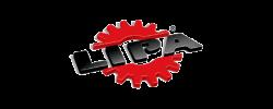 Logo Macchine per la semina Lipa