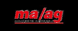 Logo Macchine per la semina MA/AG