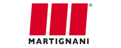 Logo Macchine per l'irrigazione Martignani