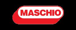 Logo Macchine per la semina Maschio