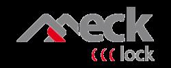 Logo Anti-robo y localizadores Meck Lock