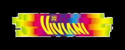 Logo Macchine per la potatura Mipe Viviani