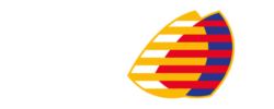Logo Lubricante Q8