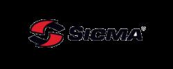 Logo Macchine per la potatura Sicma