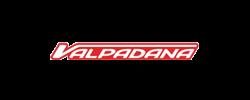 Logo Ricambi Valpadana