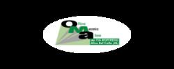 Logo Macchine per l'irrigazione O.M.A.