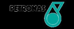 Logo Lubricante Petronas