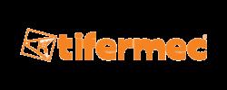 logo aziendale Tifermec