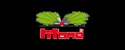 Logo Macchine per irrorazione e diserbo Tifone