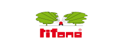 Logo Ricambi Tifone