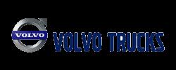Logo Macchine per il trasporto Volvo Trucks