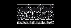 Logo Trattori gommati Carraro