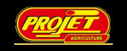 Logo Macchine per irrorazione e diserbo Projet