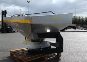 Spandiconcime Cosmo RTX 1000 profilo sinistro