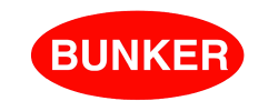 bunker teksped logo