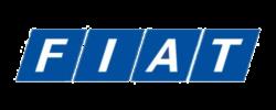 Logo Trattori cingolati Fiat
