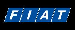 logo fiat trattori