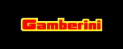 logo azienda gamberini