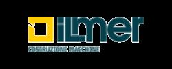 logo Kilmer macchine agricole
