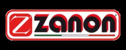 Logo Macchine per la potatura Zanon