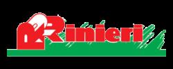 Logo Macchine per la potatura Rinieri