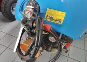 Motore Atomizzatore nuovo Tifone 1000 32 E in provincia di Cosenza