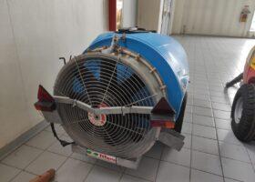 Atomizzatore nuovo Tifone 1000 32 E in vendita