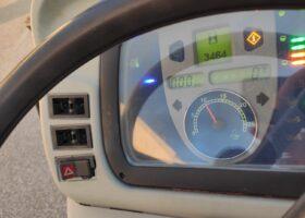 Contaore Trattore usato New Holland T4050 F